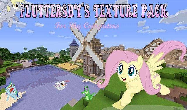 http://img.9minecraft.net/TexturePack1/Fluttershys-texture-pack.jpg