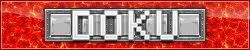 GeruDoku 5 [1.9.4/1.8.9] [32x] Gerudoku Faithful Texture Pack Download