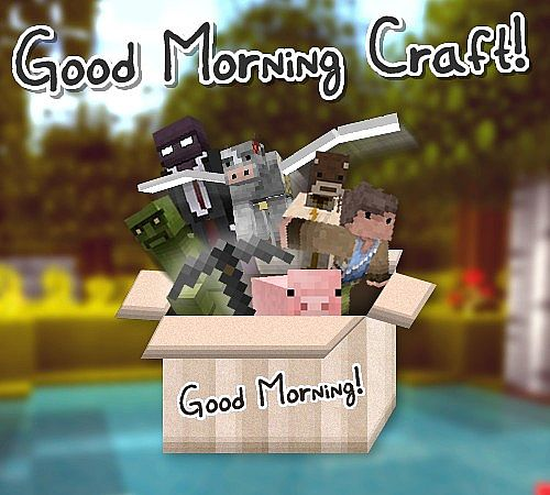 https://img.9minecraft.net/TexturePack1/Good-morning-craft-texture-pack.jpg
