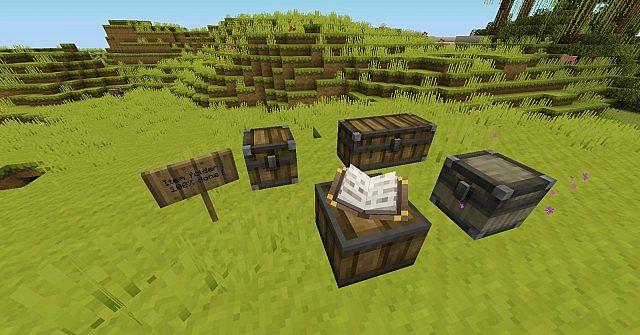 http://img.9minecraft.net/TexturePack1/Greatwood-texture-pack-2.jpg