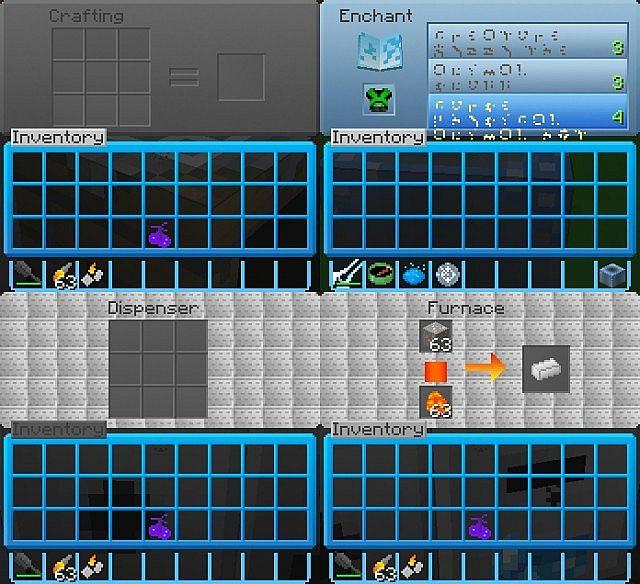 http://img.9minecraft.net/TexturePack1/Halo-minecraft-evolved-texture-pack-3.jpg