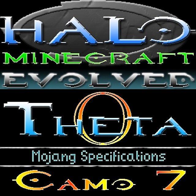 http://img.9minecraft.net/TexturePack1/Halo-minecraft-evolved-texture-pack.jpg