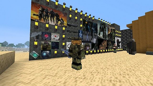 http://img.9minecraft.net/TexturePack1/Halo-minecraft-texture-pack-1.jpg
