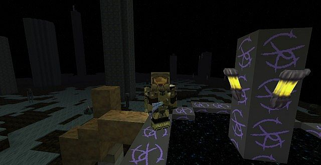 http://img.9minecraft.net/TexturePack1/Halo-minecraft-texture-pack-10.jpg