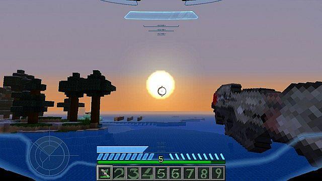 http://img.9minecraft.net/TexturePack1/Halo-minecraft-texture-pack-4.jpg