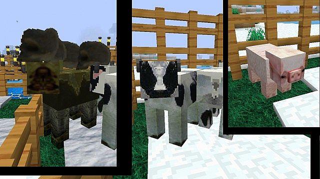 http://img.9minecraft.net/TexturePack1/Halo-minecraft-texture-pack-7.jpg