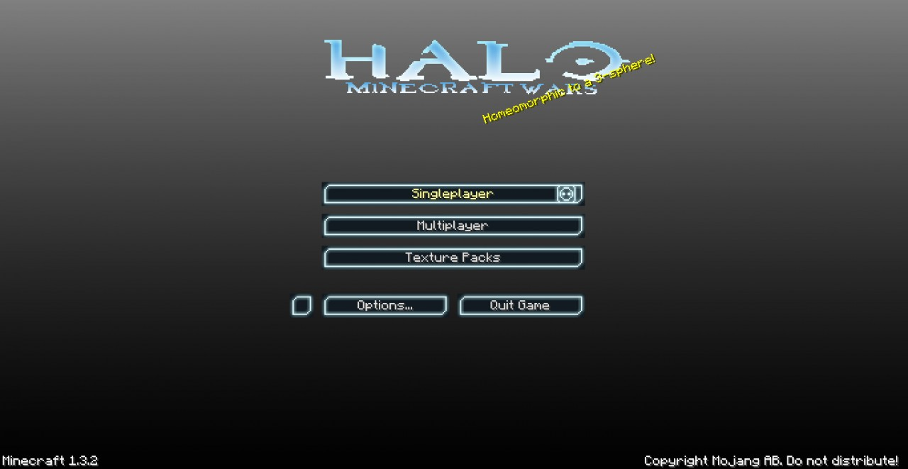 http://img.9minecraft.net/TexturePack1/Halo-wars-texture-pack-1.jpg