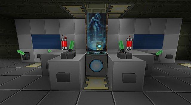 http://img.9minecraft.net/TexturePack1/Halo-wars-texture-pack-7.jpg