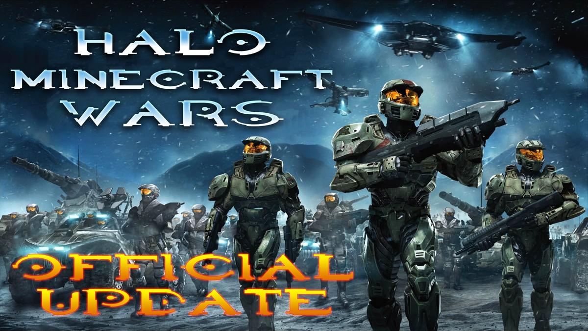 http://img.9minecraft.net/TexturePack1/Halo-wars-texture-pack.jpg
