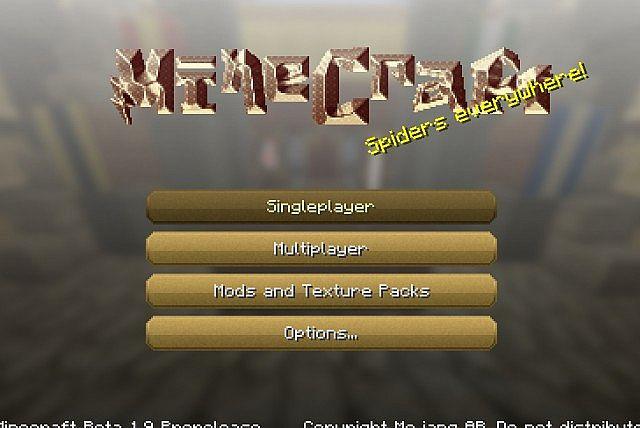 http://img.9minecraft.net/TexturePack1/Hogwarts-texture-pack-1.jpg