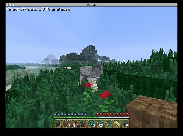 http://img.9minecraft.net/TexturePack1/Hogwarts-texture-pack-2.jpg