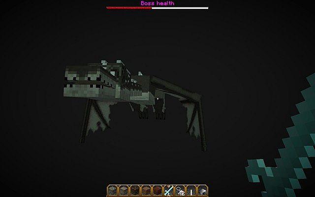 http://img.9minecraft.net/TexturePack1/Hogwarts-texture-pack-3.jpg