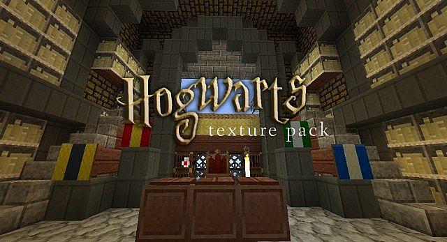 http://img.9minecraft.net/TexturePack1/Hogwarts-texture-pack.jpg