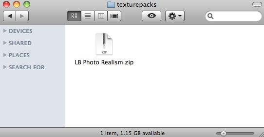 http://img.9minecraft.net/TexturePack1/Install_HD_Pack_2.jpg