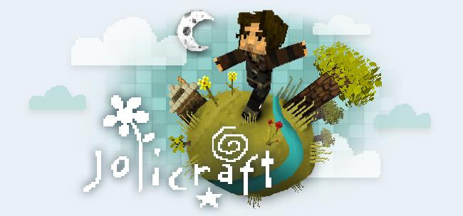 http://img.9minecraft.net/TexturePack1/Jolicraft.jpg