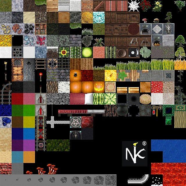 http://img.9minecraft.net/TexturePack1/KoP-classic-texture-pack-2.jpg