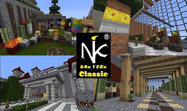 http://img.9minecraft.net/TexturePack1/KoP-classic-texture-pack.jpg