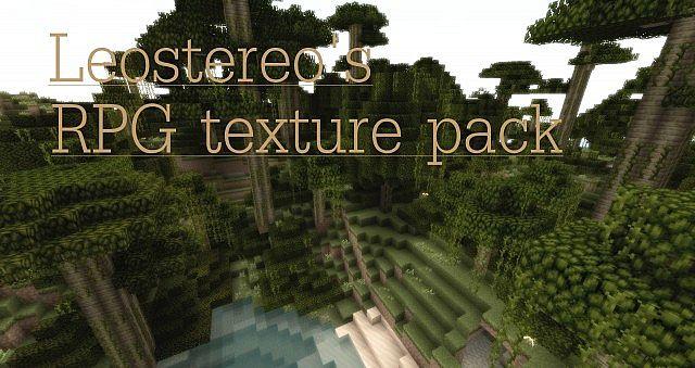 http://img.9minecraft.net/TexturePack1/Leostereo-RPG.jpg