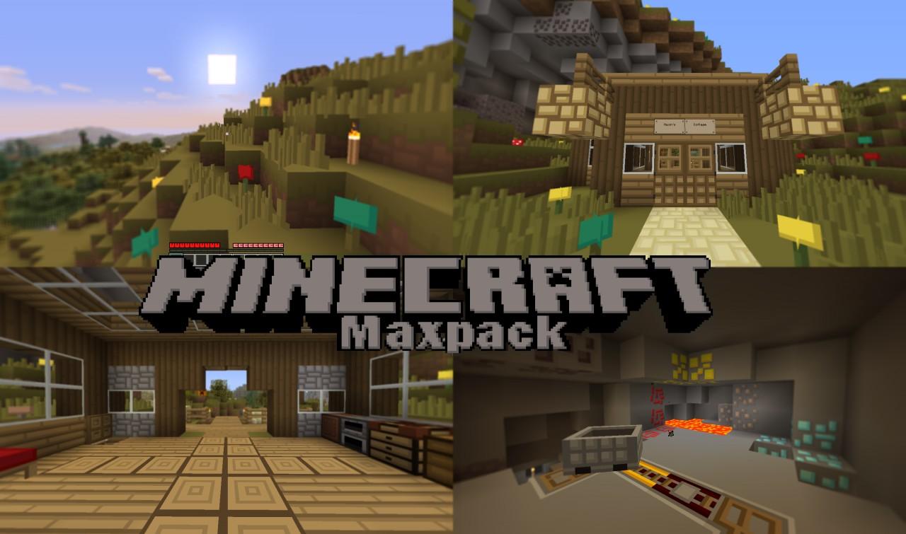 http://img.9minecraft.net/TexturePack1/Maxpack-Texture-Pack.jpg