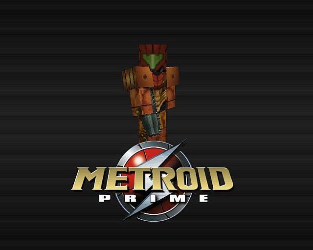 http://img.9minecraft.net/TexturePack1/Metroid_Prime.jpg