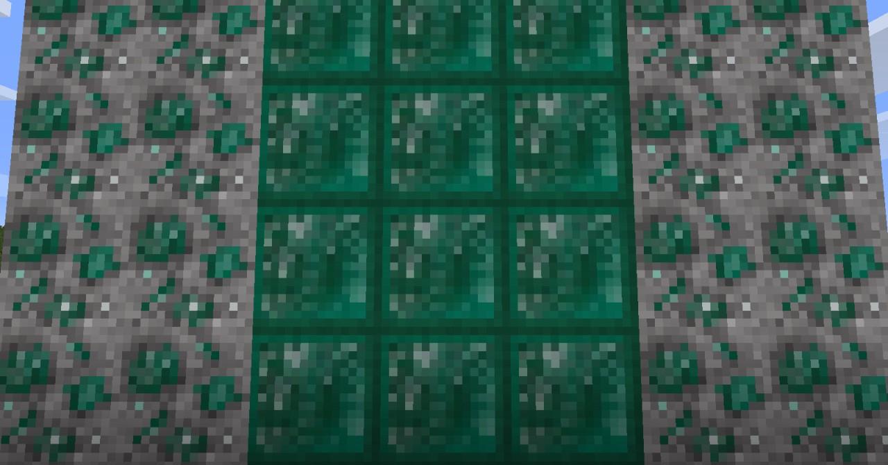 http://img.9minecraft.net/TexturePack1/Motions-texture-pack-10.jpg