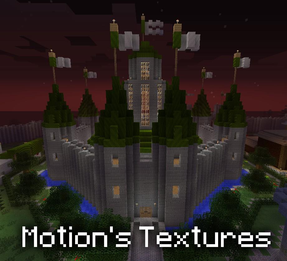 http://img.9minecraft.net/TexturePack1/Motions-texture-pack-13.jpg