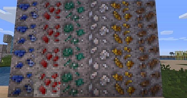 http://img.9minecraft.net/TexturePack1/Motions-texture-pack-8.jpg