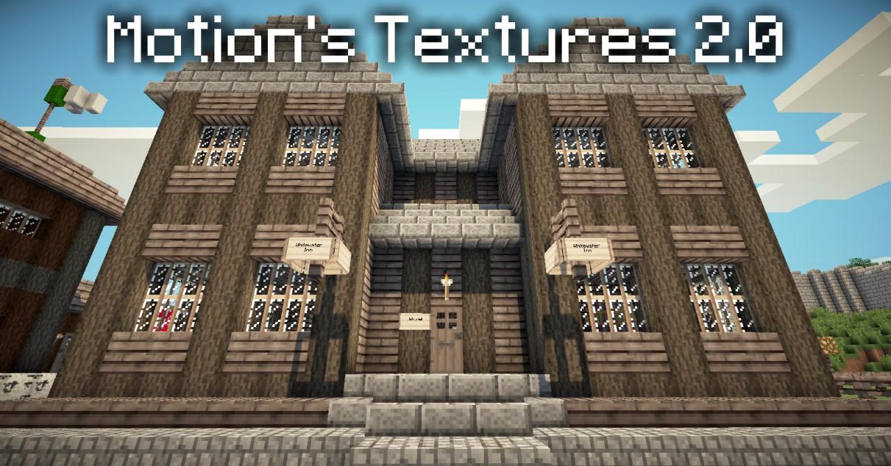 http://img.9minecraft.net/TexturePack1/Motions-texture-pack.jpg