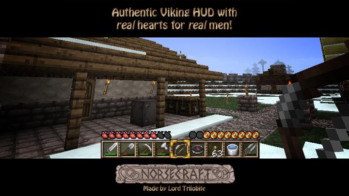 http://img.9minecraft.net/TexturePack1/Norsecraft-texture-pack-1.jpg