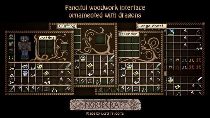 http://img.9minecraft.net/TexturePack1/Norsecraft-texture-pack-2.jpg
