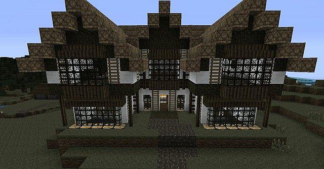 http://img.9minecraft.net/TexturePack1/Oldencraft-texture-pack-1.jpg