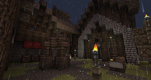http://img.9minecraft.net/TexturePack1/Ovos-rustic-continuation-1.jpg