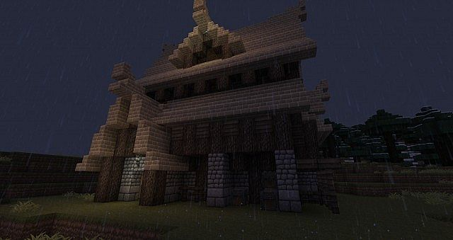 http://img.9minecraft.net/TexturePack1/Ovos-rustic-continuation-2.jpg