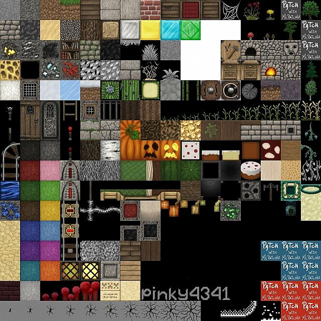 http://img.9minecraft.net/TexturePack1/Ovos-rustic-continuation-3.jpg