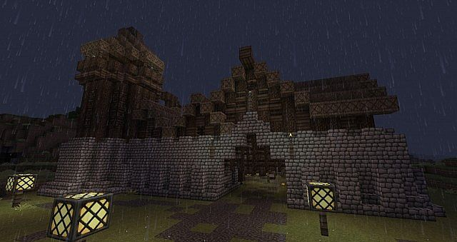 http://img.9minecraft.net/TexturePack1/Ovos-rustic-continuation.jpg