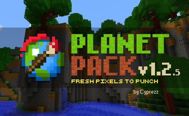 http://img.9minecraft.net/TexturePack1/Planet-texture-pack.jpg