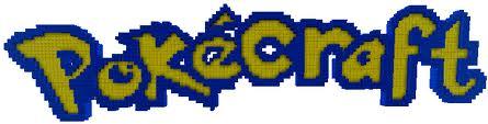 http://img.9minecraft.net/TexturePack1/Pokecraft.jpg