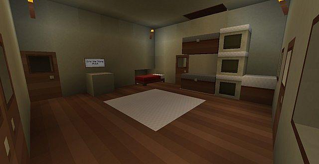 http://img.9minecraft.net/TexturePack1/Pulito-Texture-Pack.jpg