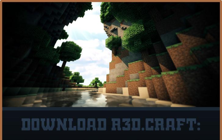 Minecraft Doku Paketleri İndir Texture Pack İndir