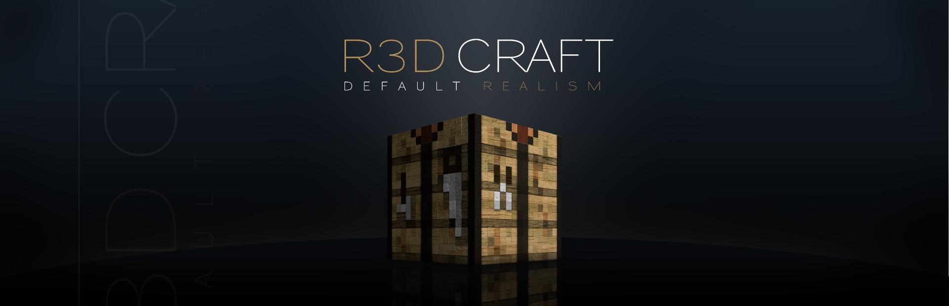 http://img.9minecraft.net/TexturePack1/R3D-Craft.jpg