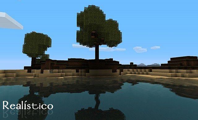 http://img.9minecraft.net/TexturePack1/Realistico-texture-pack.jpg
