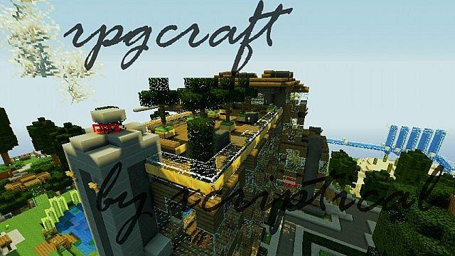 http://img.9minecraft.net/TexturePack1/Rpgcraft-texture-pack-1.jpg