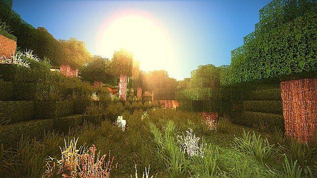 http://img.9minecraft.net/TexturePack1/Skyrim-reloaded-texture-pack-2.jpg