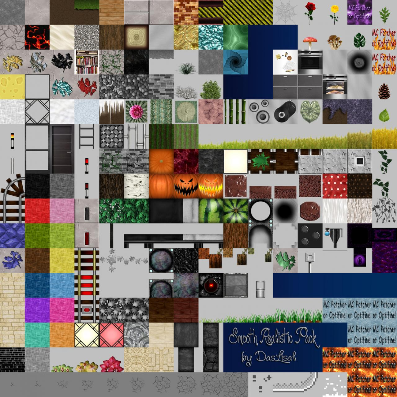 http://img.9minecraft.net/TexturePack1/Smooth-Realistic-Texture-Pack-1.jpg