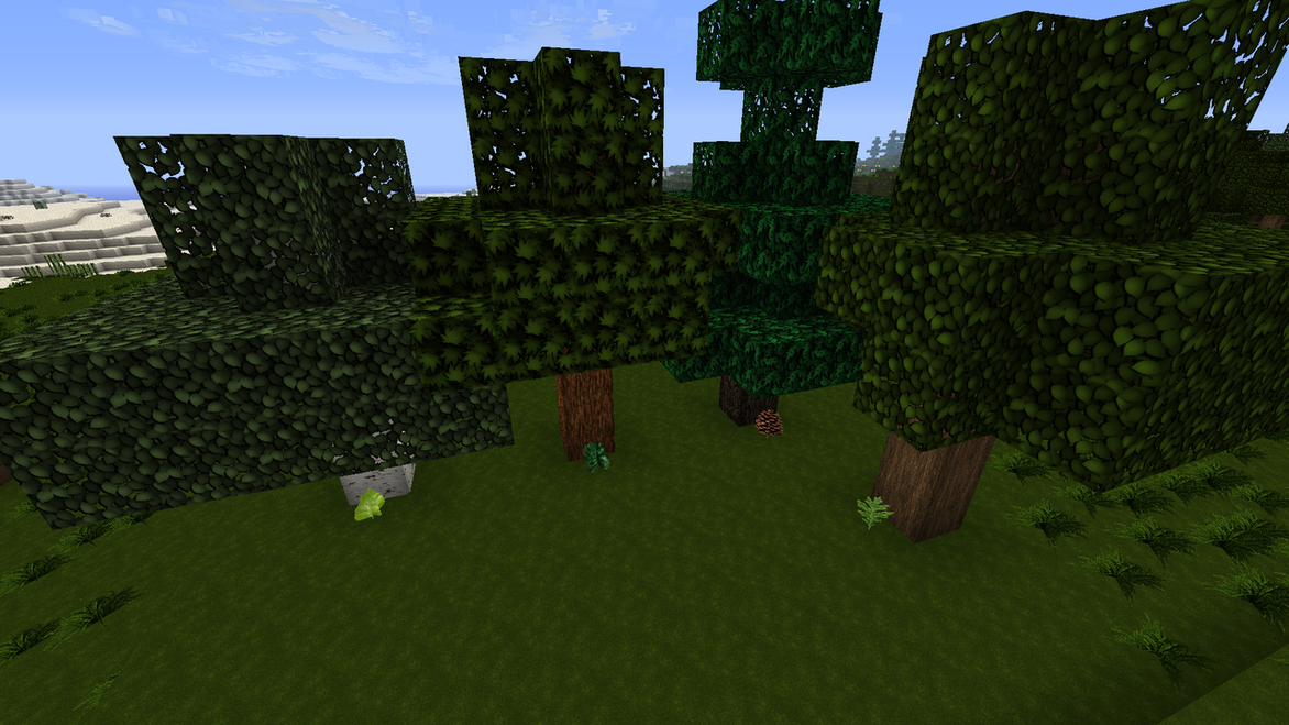 http://img.9minecraft.net/TexturePack1/Smooth-Realistic-Texture-Pack-3.png