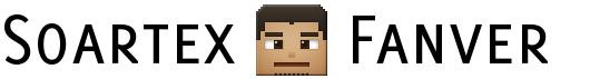 http://img.9minecraft.net/TexturePack1/Soartex_Fanver.jpg