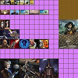 http://img.9minecraft.net/TexturePack1/Swtor-texture-pack-2.jpg