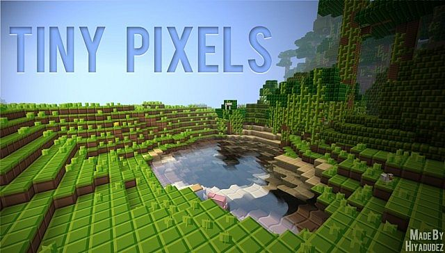 http://img.9minecraft.net/TexturePack1/Tiny-Pixels-Texture-Pack.jpg