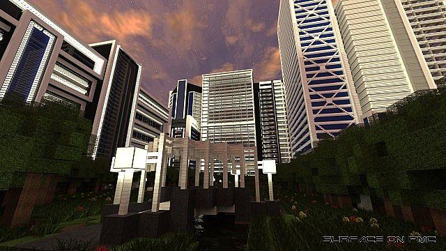 http://img.9minecraft.net/TexturePack1/Urbancraft-texture-pack-1.jpg