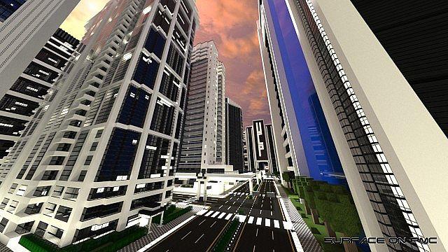 http://img.9minecraft.net/TexturePack1/Urbancraft-texture-pack-2.jpg